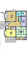 小諸駅 1,299万円