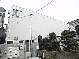 亀有駅 6.6万円