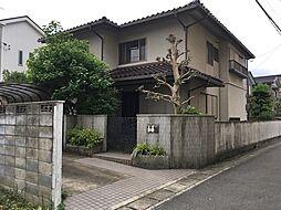愛知県犬山市大字犬山字専正寺町