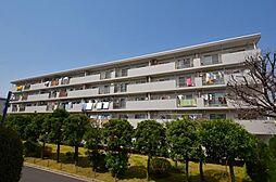 北浦和住宅 4号棟