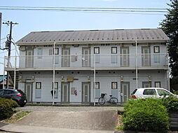 山田駅 0.9万円