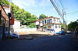 神奈川県横浜市西区霞ケ丘93-5