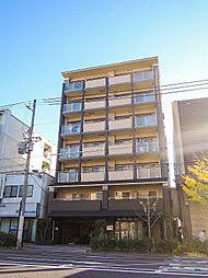 アクアプレイス京都聖護院[703号室]の外観