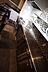内装,,面積53m2,賃料7.2万円,JR予讃線 宇和島駅 徒歩12分,バス バスセンター下車 徒歩3分,愛媛県宇和島市中央町1丁目5-16