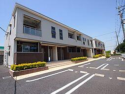 成田空港駅 6.2万円