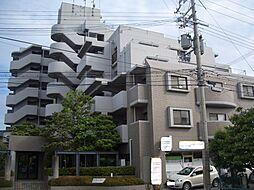 コスモ瀬田