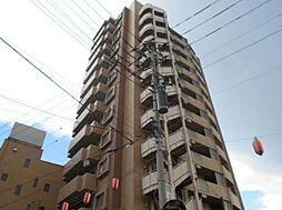 ローヤルシティ宮原駅前