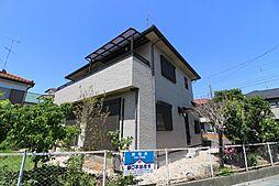 埼玉県行田市西新町