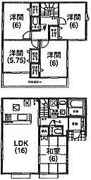 静岡県浜松市中区富塚町689-5