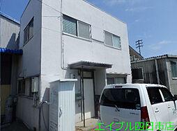 南四日市駅 3.5万円