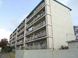 フラワリー霞ヶ関 3号棟 中古マンション