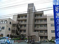 サンロイヤル東大宮(最上階・角部屋・広々LDK26帖)