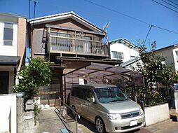 千葉県鎌ケ谷市西道野辺