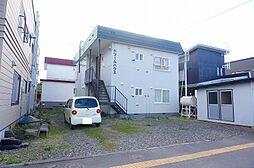 ドリームハウス(永山)