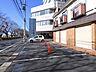 駐車場,1K,面積23.77m2,賃料3.5万円,JR常磐線 水戸駅 徒歩4分,,茨城県水戸市桜川1丁目5番地