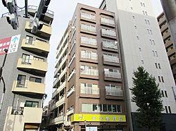 寿町フラワーホーム