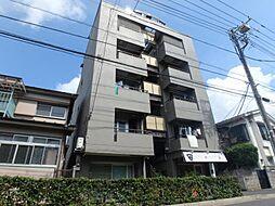 田無SKコーポラス 西武新宿線田無西武柳沢駅
