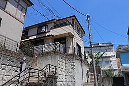 神奈川県川崎市宮前区菅生ケ丘15