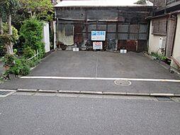 三井寺駅 1.1万円