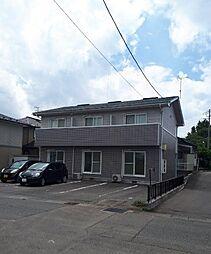 北上駅 2.9万円