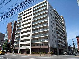 バスセンター前駅 7.6万円