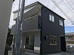 松山市小坂5丁目