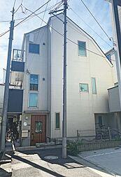 東京都大田区東矢口2丁目11-4