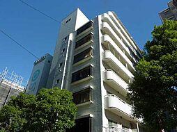 プリマベーラ[4階]の外観