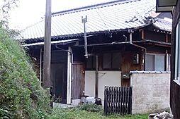 愛媛県今治市菊間町佐方697-3