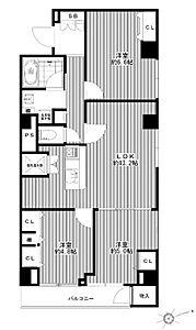 システムキッチン、ユニットバス、トイレ、洗面化粧台や建具など前面リフォームしました。,3LDK,面積71.04m2,価格3,499万円,湘南モノレール 大船駅 徒歩4分,,神奈川県鎌倉市岡本1丁目3-28