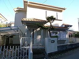 千葉県佐倉市石川
