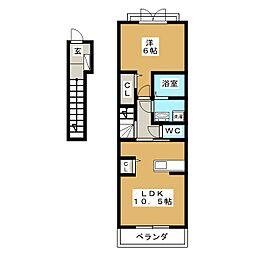 桑名駅 5.8万円