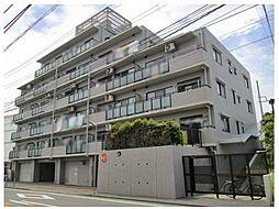 藤和シティコープ茅ヶ崎東海岸 2階