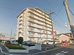 シティコープ安城桜町 703