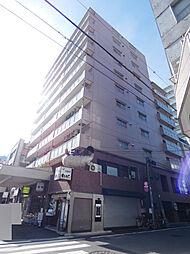 カーサ田原町