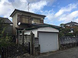 熊本県荒尾市増永2452-14