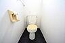 トイレ,2DK,面積35.9m2,賃料3.2万円,JR両毛線 富田駅 3.6km,,栃木県足利市大沼田町62-3