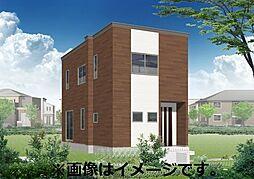 青森県青森市大字三内字稲元