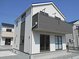 兵庫県たつの市龍野町中村