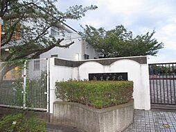 エンゼルハイデンス新百合ケ丘[3階]の外観