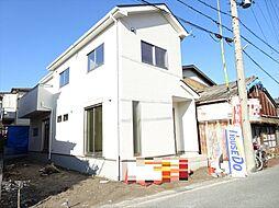 愛知県津島市西御堂町