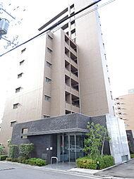 サーパス御殿前通り弐番館