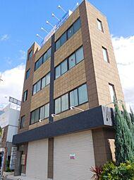 Osaka Metro谷町線 守口駅 徒歩5分の賃貸店舗事務所