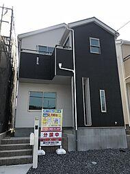 愛知県額田郡幸田町大字深溝字緑住21の一部