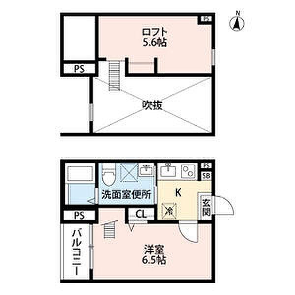 源兵衛町(名古屋市南区)の賃貸アパート・マンション・一戸建て情報 ...