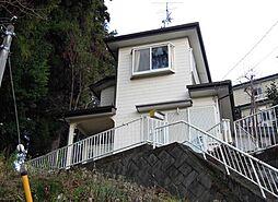 神奈川県相模原市緑区中野