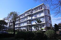 二宮駅 7.0万円