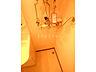 設備,2LDK,面積51.83m2,賃料5.2万円,JR千歳線 白石駅 徒歩20分,JR千歳線 苗穂駅 徒歩37分,北海道札幌市白石区菊水元町八条3丁目3番26号