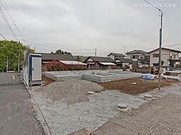 埼玉県入間市大字寺竹