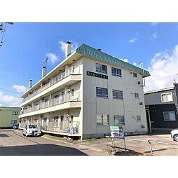 鷲別駅 3.9万円